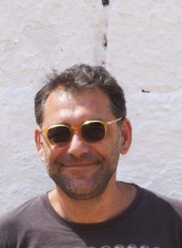 Francesco Loparco