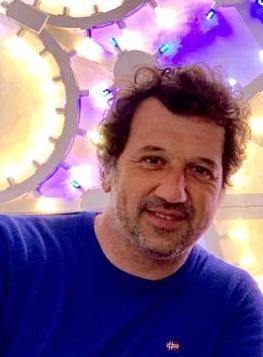 Pasquale Fanizza